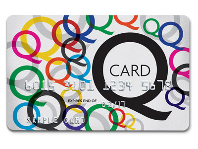 Bush road tyres payment option qcard